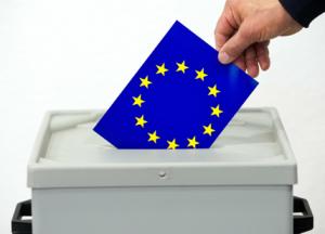 elezioni10-300×216