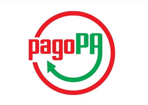 logo_pagp_pa