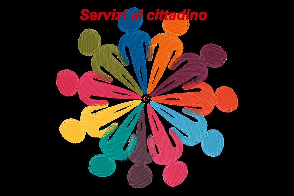 servizi_cittadino